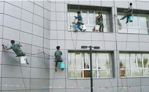山东清洗玻璃的公司