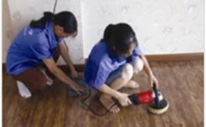 临沂专业保洁服务